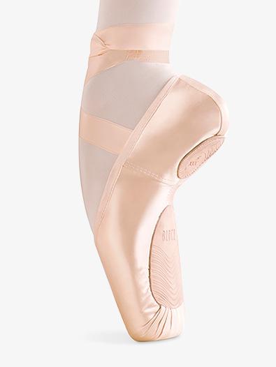 Double Face Soft Elasto-Ribbon - Style No A0532