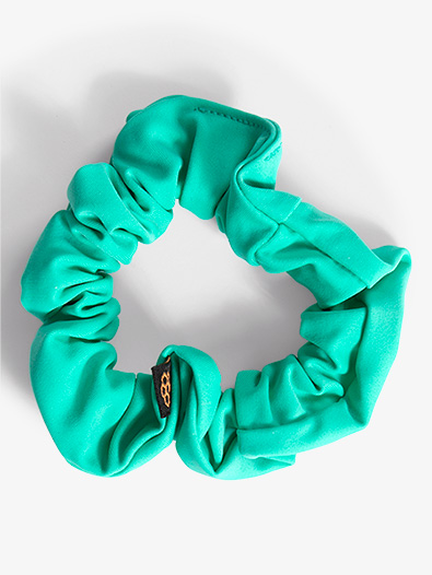 Hair Scrunchie - Style No AA9900
