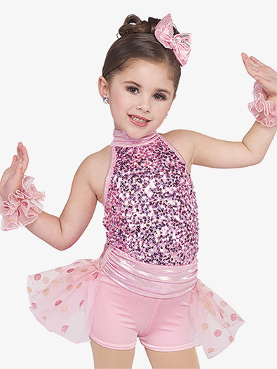 Girls Sweet Child - Style No AW21734C