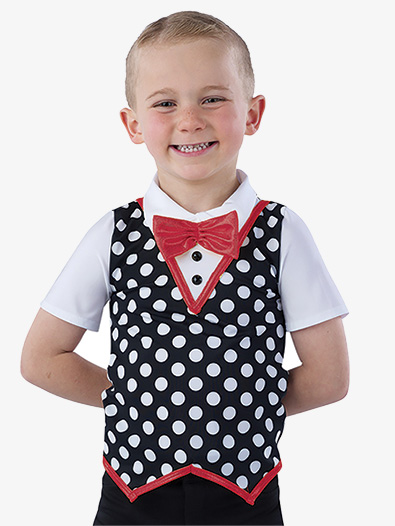 Boys Coming To You Shirt - Style No AW21761C