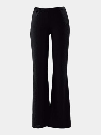 Adult Unisex Lycra Pant Sizing Kit - Style No AWPSA