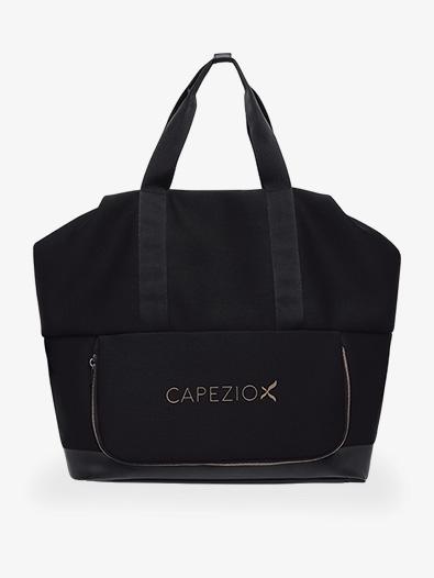 Signature Logo Dance Tote Bag - Style No B223