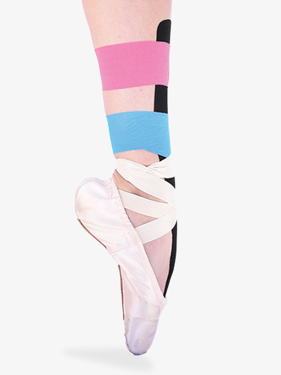 balletape_5.jpg main product image