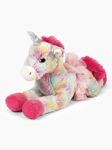 Dance Unicorn - Style No D6256