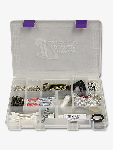 Accessory Box - Style No D7200