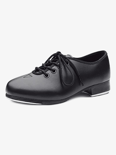 Womens Jazz Tap Shoes - Style No DN3710Lx