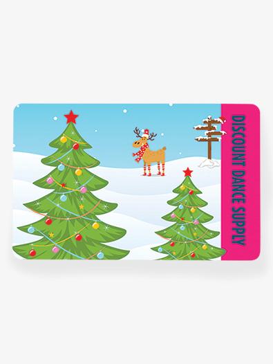 gift10_2.jpg main product image