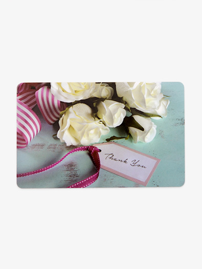 giftcard_4.jpg main product image