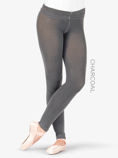 Adult Sweater Tights - Style No GM201