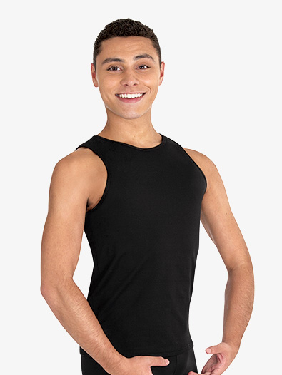 Mens ProWear Tank Top - Style No M407