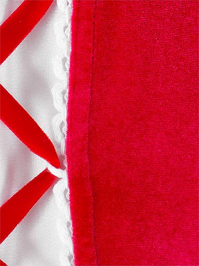 n9095_4.jpg main product image