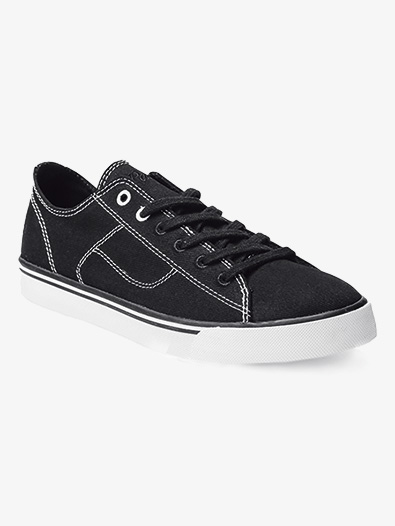 Adult Cassatta Low Sneaker - Style No PA172020