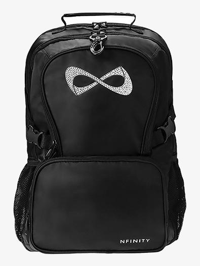 Princess Backpack - Style No PRINCESS