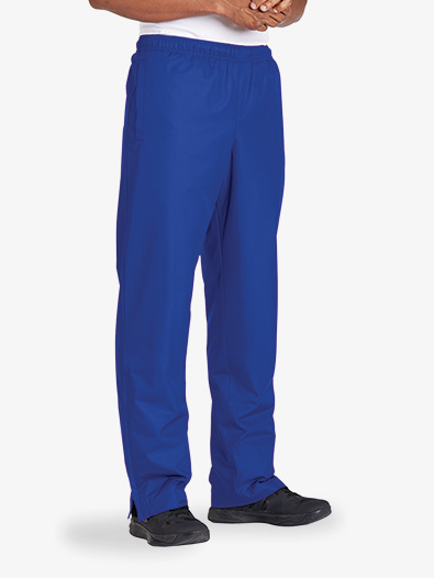 Ripstop Pant - Style No PST83x