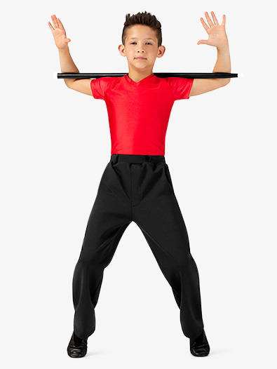 Boys Dance Trousers - Style No TH5134C