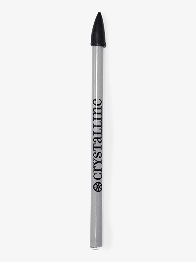 Crystalline Rhinestone Tool - Style No TPMU-1P