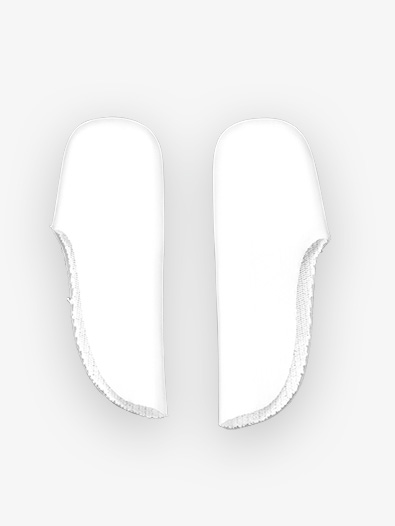 tstj_2.jpg main product image