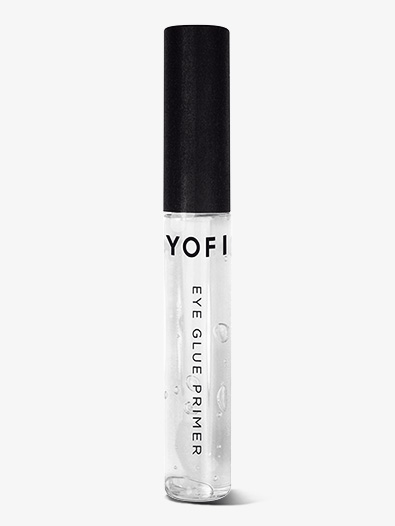 Eye Glue Primer - Style No YO3