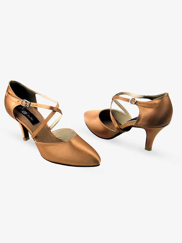 Very Fine Shoes CD6017   DiscountDance