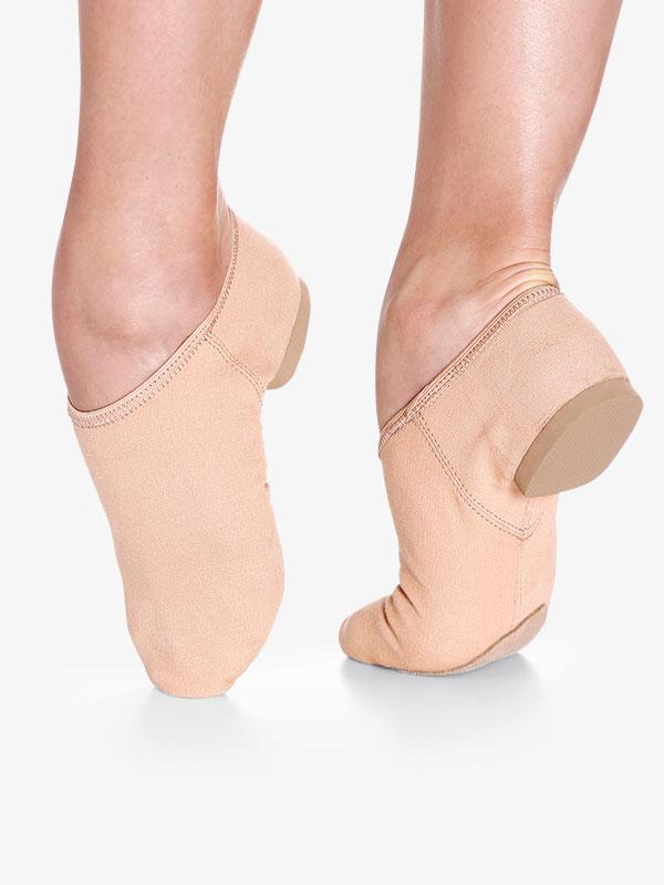 So Danca Women/'s Jze45 Jazz Shoes