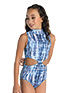 thumbnail image for style: 20102c_1.jpg