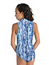 thumbnail image for style: 20102c_2.jpg