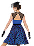 thumbnail image for style: aw20400_2.jpg