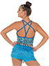 thumbnail image for style: aw20407_2.jpg