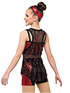 thumbnail image for style: aw20497_2.jpg