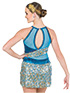 thumbnail image for style: aw20500_3.jpg