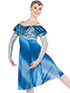 thumbnail image for style: aw20517c_1.jpg