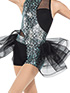 thumbnail image for style: aw20551a_1.jpg