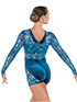 thumbnail image for style: aw20572_5.jpg