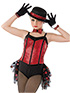 thumbnail image for style: aw21650_2.jpg