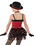 thumbnail image for style: aw21650_3.jpg