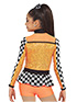 thumbnail image for style: aw21665_3.jpg
