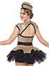thumbnail image for style: aw21735c_2.jpg