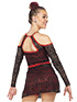 thumbnail image for style: aw21741c_2.jpg