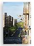 thumbnail image for style: bk10_5.jpg