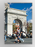 thumbnail image for style: bk10_6.jpg