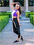 thumbnail image for style: bt5230_14.jpg