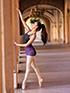 thumbnail image for style: bt5248_20.jpg