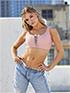 thumbnail image for style: ckt1014_4.jpg