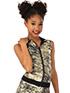 thumbnail image for style: el227c_1.jpg