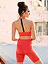 thumbnail image for style: ela55_11.jpg