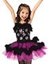 thumbnail image for style: gra156c_1.jpg