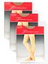 thumbnail image for style: kt5415_1.jpg