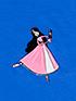 thumbnail image for style: ntckr19_4.jpg