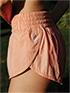 thumbnail image for style: ob1132529_1.jpg