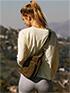 thumbnail image for style: ob1141088_8.jpg